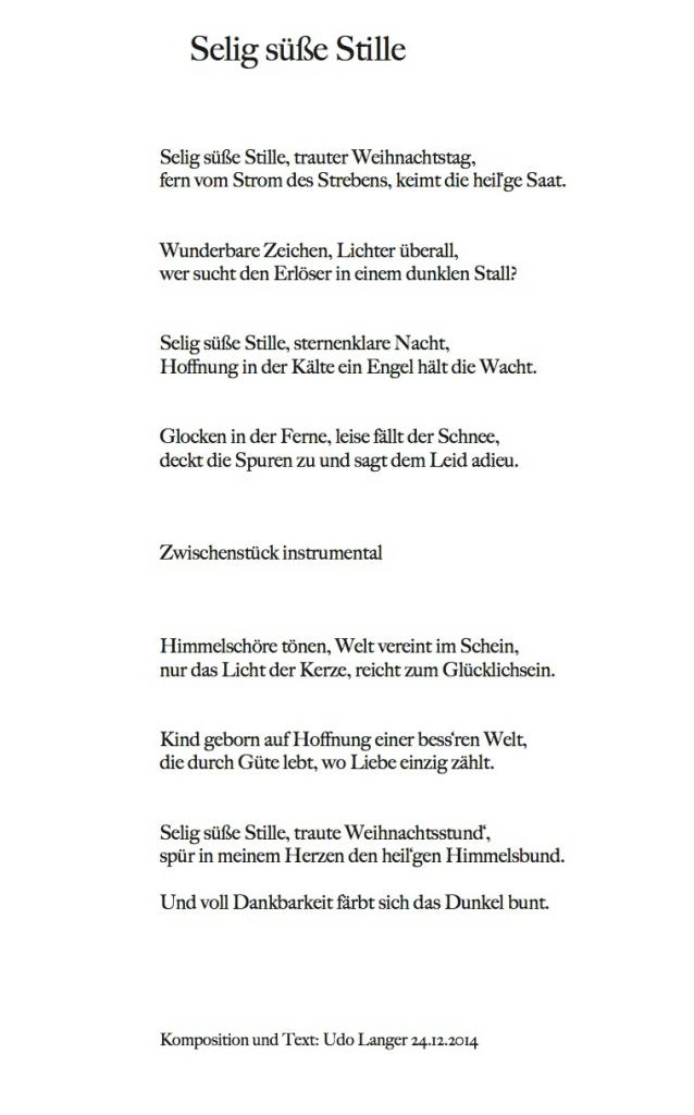 musik.klangfeder.de - Aktuelles